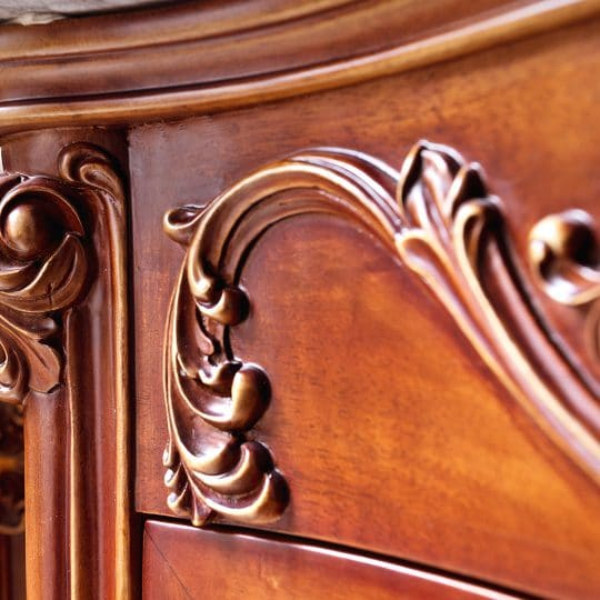 What to Avoid when Removing Furniture