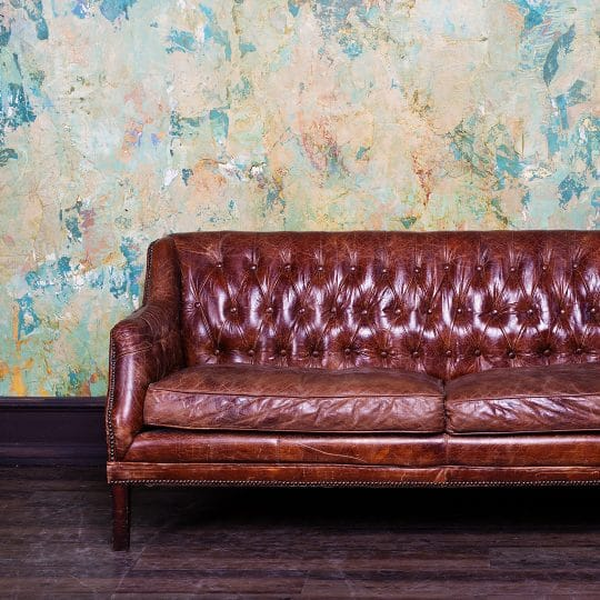 Couch Removal: How to Dismantle a Couch