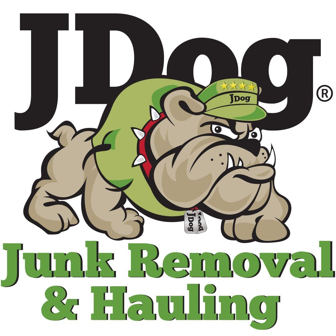 Fort Collins Junk Removal   JDog Junk Removal Fort Collins
