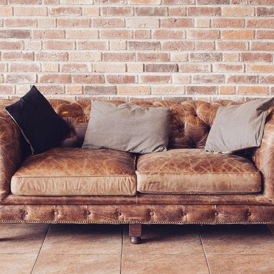 Couch Removal: Why you Should Upgrade