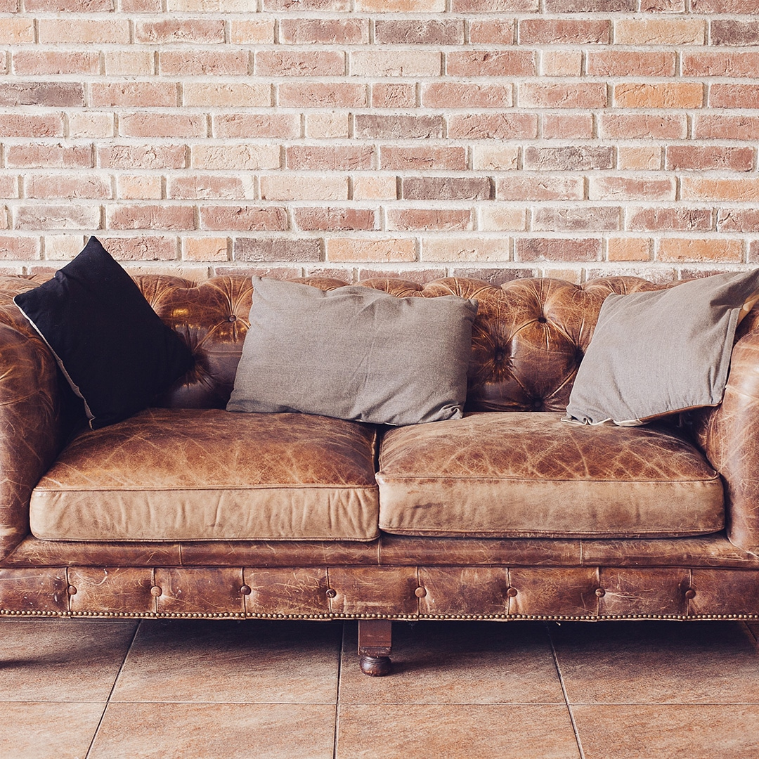Couch Removal And Repairs The Benefits Of Both