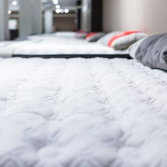 What you Need to Know About Mattress Recycling