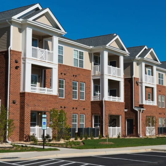 Services for Property Managers